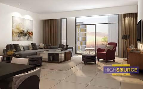 Studio for Sale in Dubai Production City (IMPZ), Dubai - Special Offer - 5 Year Post Handover - 100% DLD Waiver - No Commission