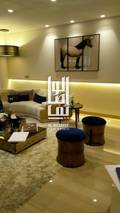 10 Luxurious 3BHK  in dubai hills