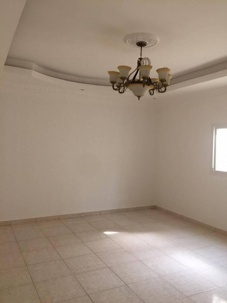 nice villa for rent in Moihat