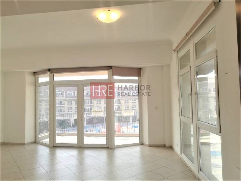 Must See|Spacious|Bright|Excellent 2BR for Rent|