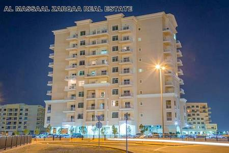 1 Bedroom Apartment for Sale in Liwan, Dubai - Ready to Move 1 Bedroom with Balcony in Liwan Queue Point