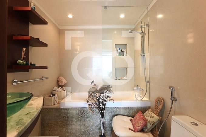 12 Spacious | High Standard of Living | 2 Br Duplex |Frame View
