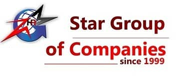 Star Group Property