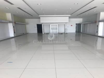 Shop for Rent in Motor City, Dubai - Unique Retail Shop to Rent in Motor City