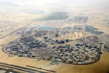 Plot for Sale in International City, Dubai - Mixed Use Plot - Main RD - Phase 3 / International City