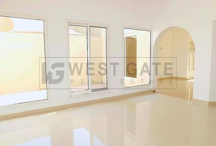 3 Bedroom Villa for Rent in Umm Suqeim, Dubai - 3BR + Maid / Newly Refurbished Villa