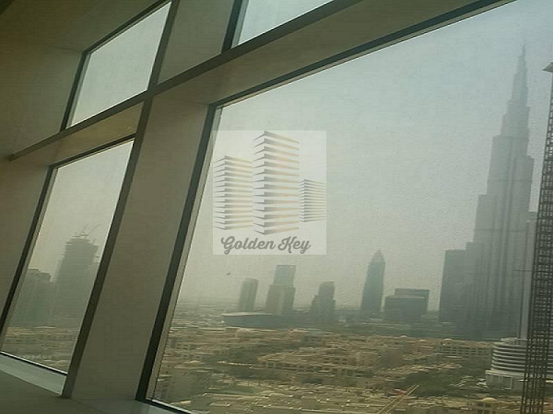 10 Best View of Burj Khalifa