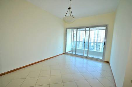 One Bedroom  | SZR View | High Floor