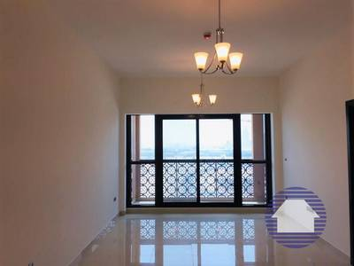 1 Bedroom Apartment for Rent in Bur Dubai, Dubai - BRAND NEW 1BHK IN JADDAF