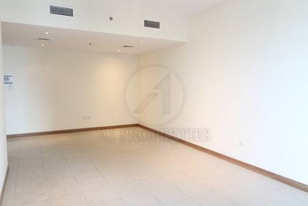 3 Bedroom Apartment for Rent in Dubai Marina, Dubai - Cozy 3BR For Families Only