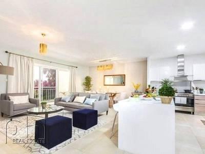 7 Bedroom Apartment for Sale in Jumeirah Golf Estate, Dubai - Investor Opportunity | 8-9% Predicted ROI