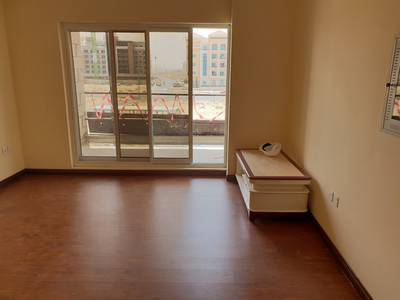 Studio for Sale in Al Warsan, Dubai - Furnished apartments for sale in Dubai with only AED 339,000 with post hand over