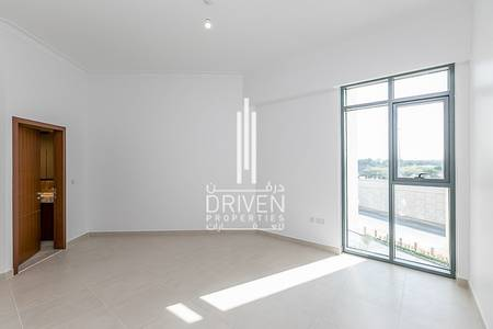 1 Bedroom Flat for Sale in The Hills, Dubai - Brand New | Spacious 1 BDR | | JLT Views