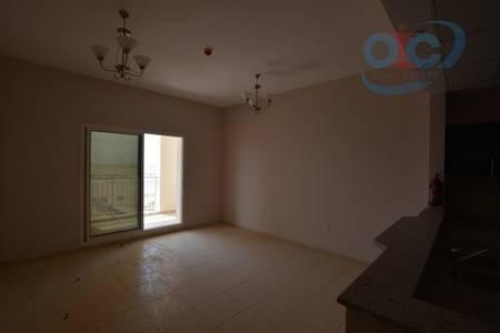 1 Bedroom Apartment for Sale in Liwan, Dubai - 1 BR in Mazaya