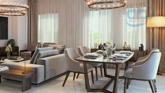 3 Bedroom Villa for Sale in Serena, Dubai - Casa Dora Town House
