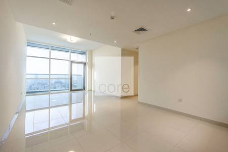 2 Bedroom Flat for Rent in Sheikh Zayed Road, Dubai - 2BR Apartment Corner Unit 1Month Rent Free