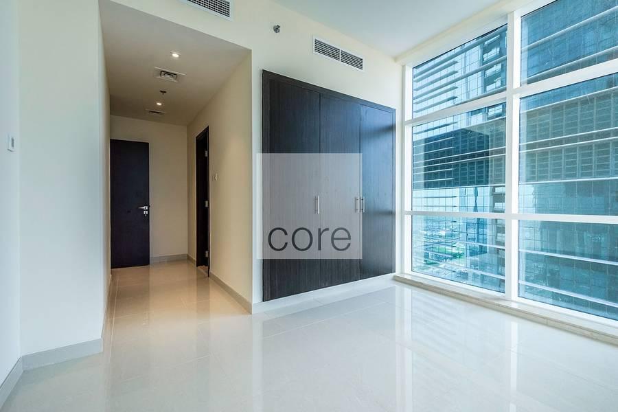 2 2 Bedroom Apt  Low Floor  13mth Contract