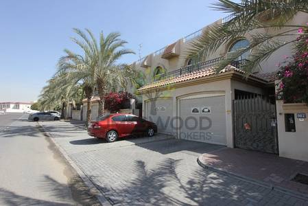 3 Bedroom Villa for Rent in Mirdif, Dubai - Very beautiful 3 Bedroom villa for Rent in awesome location in Mirdif