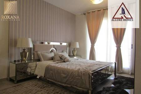 Studio for Sale in Jumeirah Village Circle (JVC), Dubai - AFFORDABLE STUDIO APARTMENT|CLOSE TO HANDOVER