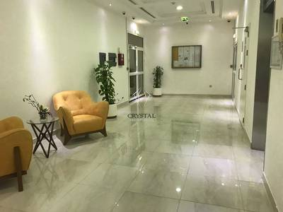 Studio for Sale in Dubailand, Dubai - SMASHING  STUDIO Apartment for SALE at Madison Tower