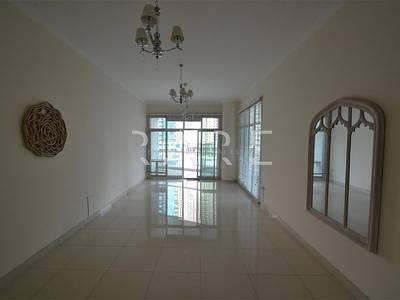 2 Bedroom Flat for Rent in Dubai Marina, Dubai - Wonderful 2BR - Dubai Marina - Atlantic