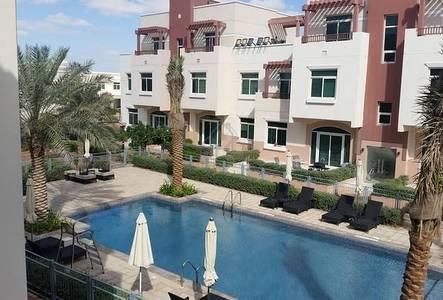 2 Bedroom Flat for Rent in Al Ghadeer, Abu Dhabi - Hottest Offer 2BR w/2 balconies 52k