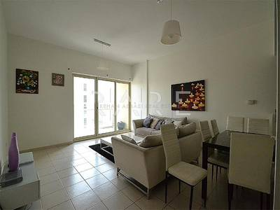 Exclusive Offer UnFurnished One Bed in Al ghozlan