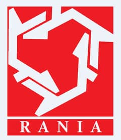 Rania Real Estate Brokers