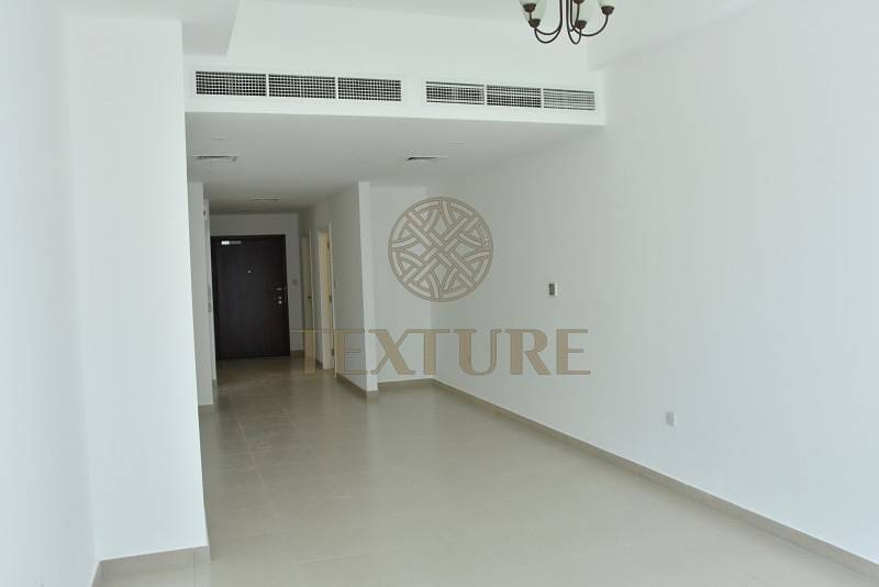 1 bedroom in Al Khail Heights at 52K