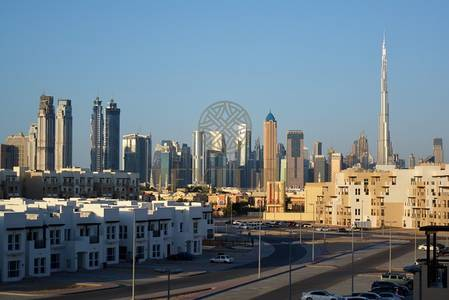 Studio for Sale in Al Quoz, Dubai - Spacious Brand New Studio in Al Khail Heights- AED 475K