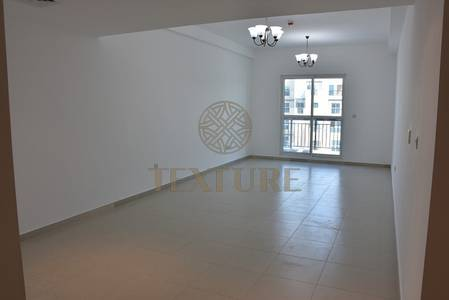 1 Bedroom Flat for Rent in Al Quoz, Dubai - Large - One BR brand new w/ Free Parking in AKH