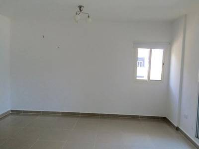 3 Bedroom Apartment for Rent in Al Reef, Abu Dhabi - Vacant & Beautiful 3 BR / Close Kitchen !!