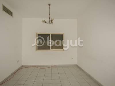 شقة 2 غرفة نوم للايجار في القصباء، الشارقة - FREE AC // AL QASBA PLAZA - 2 BEDROOM FOR RENT view of Al Qasba Canal.