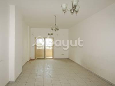 3 Bedroom Flat for Rent in Al Qasba, Sharjah - FREE AC // AL QASBA PLAZA - 3 BEDROOM FOR RENT view of Al Qasba Canal.