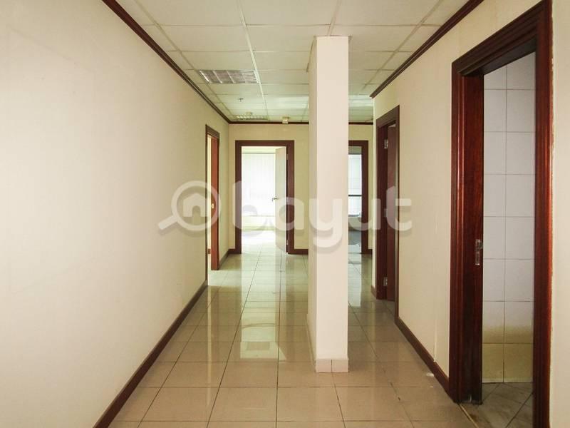 AL ROLLA MOLL OFFICES . SHOPS . KISOK heart of Sharjah