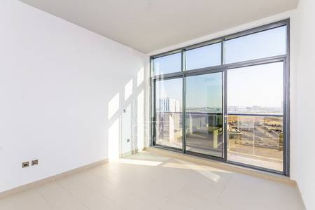 2 Bedroom Flat for Sale in Motor City, Dubai - Brand New 1BR with Huge Layout Apartment
