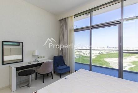 2 Bedroom Flat for Sale in DAMAC Hills (Akoya by DAMAC), Dubai - Pay 30%..Get your key..15 to 20% Returns