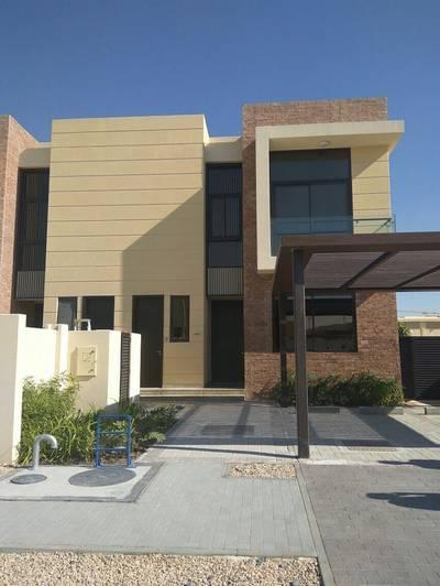 5 Bedroom Villa for Sale in DAMAC Hills (Akoya by DAMAC), Dubai - Zero DLD Fee | Type V 4 | 5 BR Villa