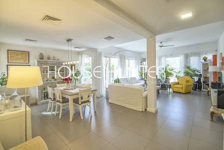 4 Bedroom Villa for Sale in Arabian Ranches, Dubai - Modern Upgrades|Saheel 4BR|Great location|
