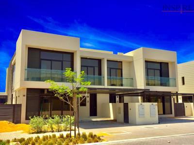 5 Bedroom Villa for Sale in DAMAC Hills (Akoya by DAMAC), Dubai - At Last