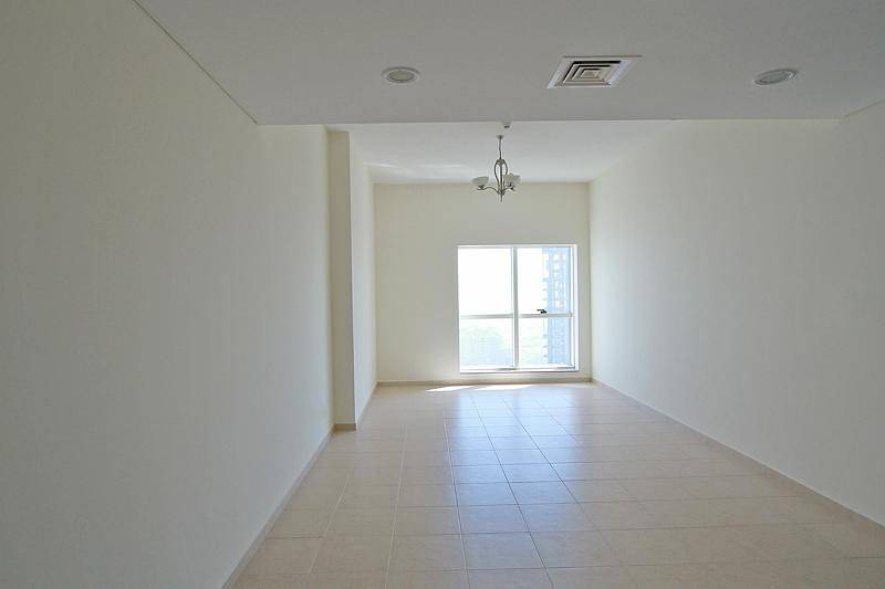 3 BR w/ Maids Room In Jewel Tower