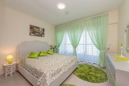 بنتهاوس 4 غرفة نوم للبيع في دبي مارينا، دبي - Investors Deal 4 BR Penthouse