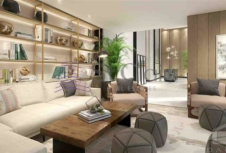 1 Bedroom Apartment for Sale in Dubai Marina, Dubai - Luxurious 1BR w/ Balcony| Vida Residences