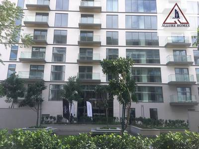 1 Bedroom Flat for Sale in Mohammad Bin Rashid City, Dubai - The Perfect Deal ,  Pay Only 3.800 AED Monthly / And Get 8% NET GUARANTEED / 790,000 AED /In MBR City