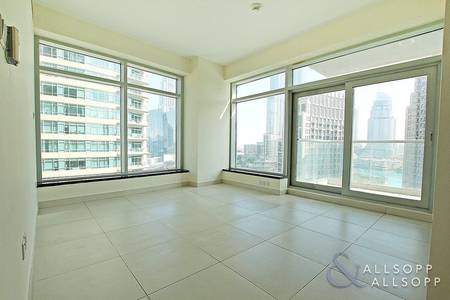 Vacant | Lofts Central | Close to Metro