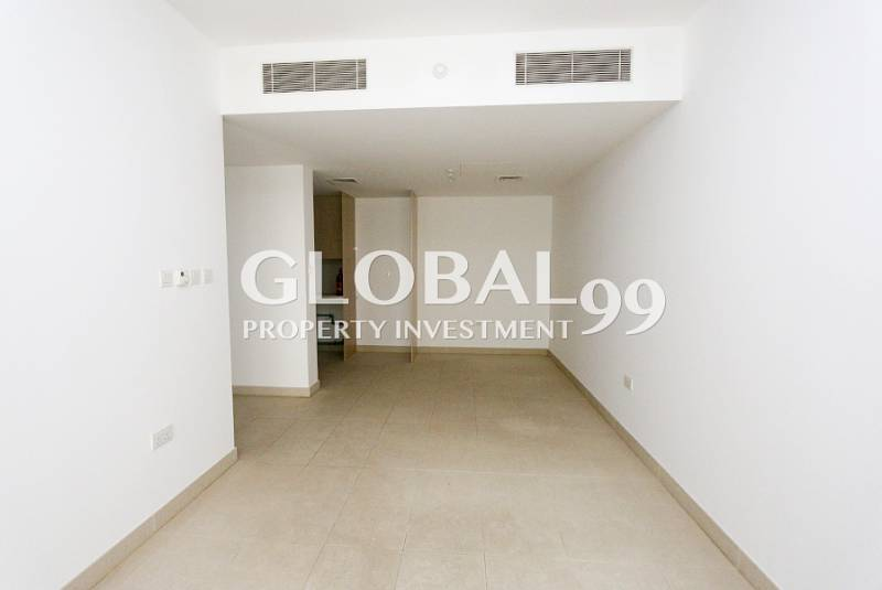 2 Affordable 1BR+Balcony+Parking in Al Zeina