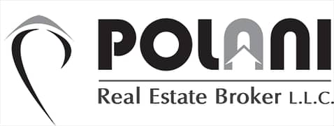 Polani Real Estate Broker LLC