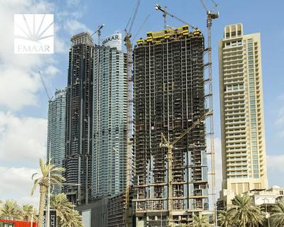 1 Bedroom Flat for Sale in Downtown Dubai, Dubai - Best Price | Best View 1BR APT| Best Buy