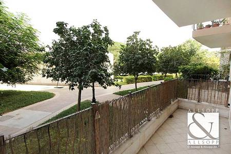 3 Bedroom Apartment for Sale in Motor City, Dubai - Vacant On Transfer | 3 Bedroom Plus Maid