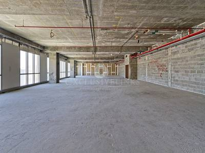 Floor for Sale in Dubai Marina, Dubai - Full Floor in Marina AED 1